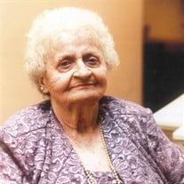Kathleen Rose Dietrich