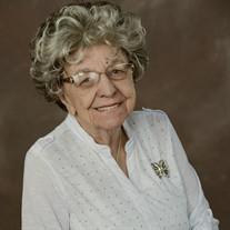 Miriam Robnolte