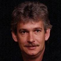 Warren Gibbons
