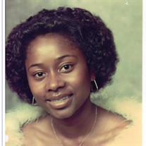Ms. Jewel L. Clay