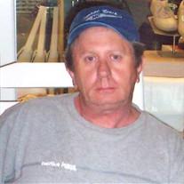 Lawrence Edward 'Ed'  Miller Sr