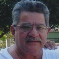 Nicholas P. Ramacciato Jr.
