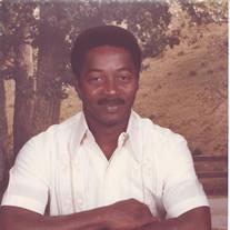 Charles Edward Boyd Jr.