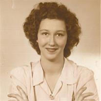 Garlene S. Causey
