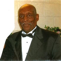 David Henry Mackell