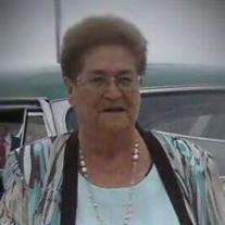 Emma Barrientes