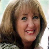 Betsy McNeely