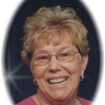 Velma Sapaugh