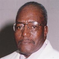 Mr. J.T. Pearson
