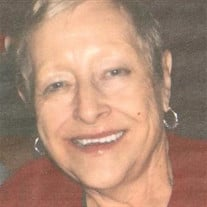 Clara F. Hopkinson Jerina
