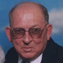 Kenneth Ray Dop