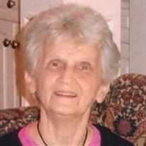 Loretta  Joan Wilmes