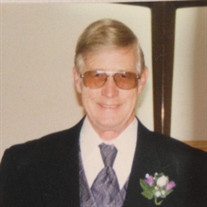 David E. Hunsinger