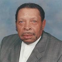 Mr. John L. Long