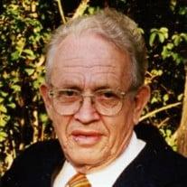 Harold Suttles