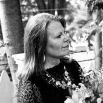 Kathleen F.  Scott