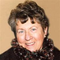 Terrie Ann Hanley