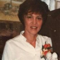 Barbara L. Nash