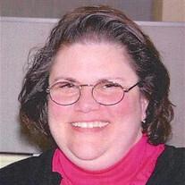 Mary T. Olszewski