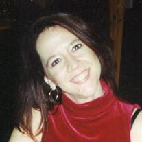 Robin E. Tyler-Miller