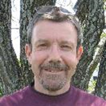 Robert E. Beverly