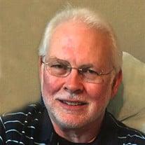 Kenneth  Crane