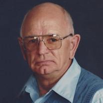 Elmer A. Richards