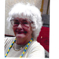 aa1e2a0a743 Barbara C Strauss Obituary - Visitation   Funeral Information