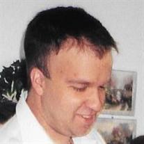 JOHN D ZAVISZA