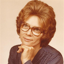 Carol Sue Dunlap