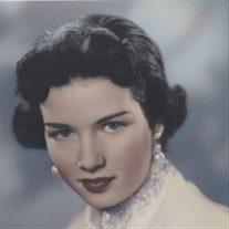 Glynda Lorene Tabor