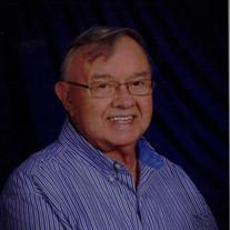John A. Bauman