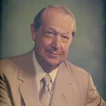 Lawrence Worthington Anderson