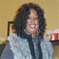 Cheryl Feggans McLeod