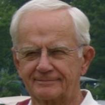 Raymond F. Hayley