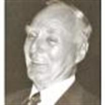 Robert F.  Carlson