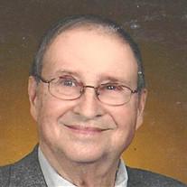 Duane W. Smith