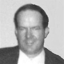 Thomas E. Shea