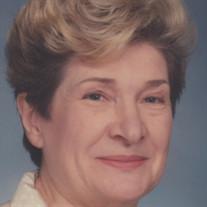 Nina Kujdych