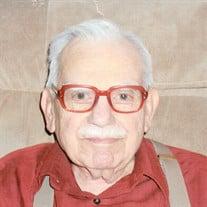 Gene Bido Trujillo