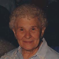 Diane J. Brozauskis