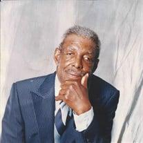 Mr.  Alexander  H.  Craven