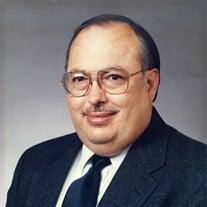Dr. Loury Drue Nero