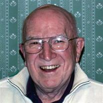 Emil J Buckow  Jr