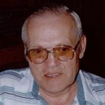 Leo H. Koesters