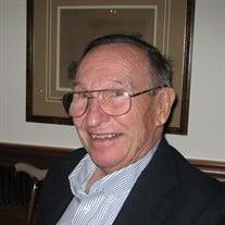 Mr.  John H. [Jack] Stradal