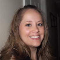 Cherie Lynn Bell-Swarts