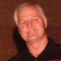 Alan R. Sherrill