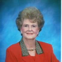 Carol Taylor Sermons