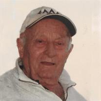 John Papadakos